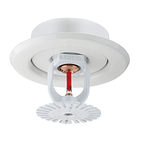 Sorry to Rain on Your Parade: Mythbusting Residential Sprinkler Systems