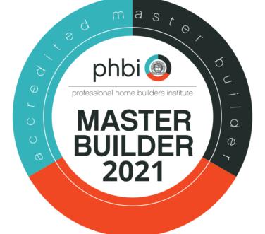 Logo Mhb 2021