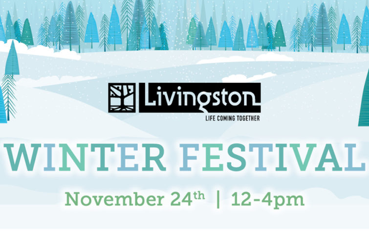 Livingston Winter Festival